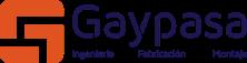 Gaypasa