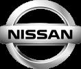 Nissan-logo-4B3C580C8A-seeklogo.com